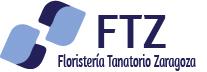 Floristería Tanatorio Zaragoza